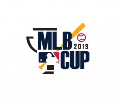 2019 MLB Cup 대회로고.jpg
