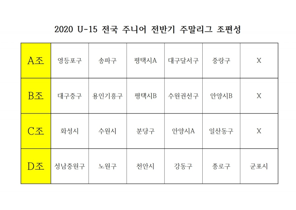 2020 주니어부 전반기 리그 참가팀003.jpg