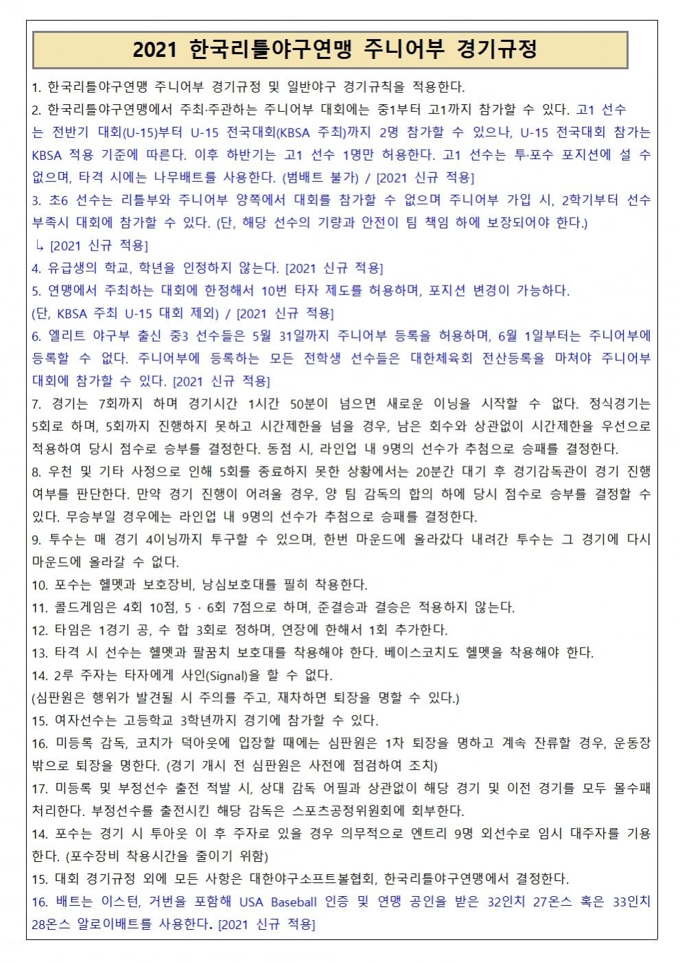 2021 주니어부 경기규정001.jpg